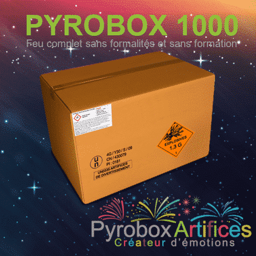 feu-d-artifice-pyrobox-1000