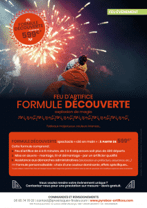 feu-artifice-formule-decouverte
