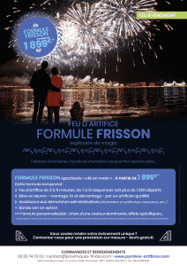 feu-artifice-formule-frisson