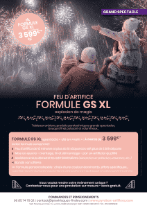 feu-artifice-formule-gs-xl