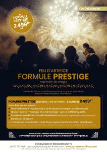 feu-artifice-formule-prestige