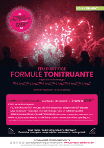 feu-artifice-formule-evenement