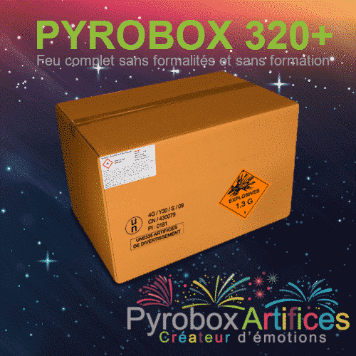 feu-d-artifice-pyrobox-320-plus
