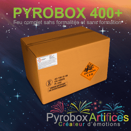 feux-artifice-pyrobox-400-plus